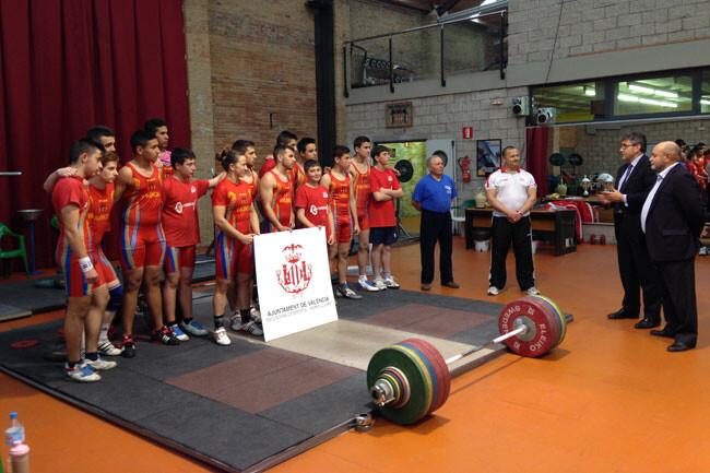 cristobal-grau-halteras-campeones-espana
