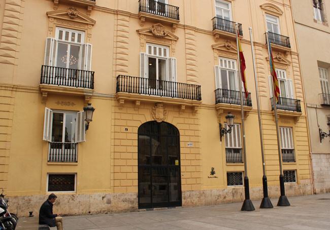 diputacion-de-valencia-plaza-de-manises