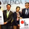 ekiden-valencia-2014