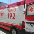 emergencias-brasil