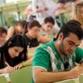 examenes-junta-qualificadora-valencia