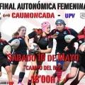 final-CAUMON-UPV-cartel