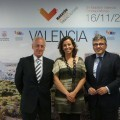 firma_lacaixa_maraton_valencia