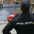 foro-policia-nacional