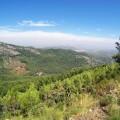 foto_parques_naturales
