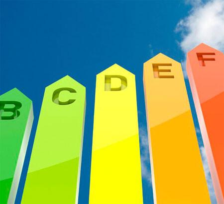fundacion-eficiencia-energetica-valencia