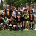 futbol-adaptado-ciudad-deportiva-del-valencia-cf