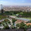futuro-parque-central-valencia