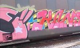 graffiti-390--300x180