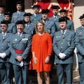 guardia-civil-170-aniversario