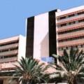 hospital_elche