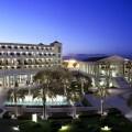 hotel-las-arenas