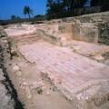 img_invest_arqueologica2