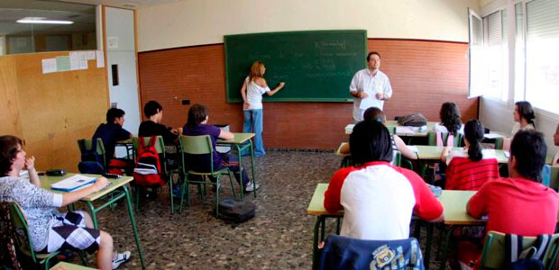 institus-educacion-secundaria-de-la-comunitat-valenciana