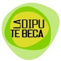 ladiputebeca_0