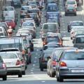 ley-de-seguridad-vial