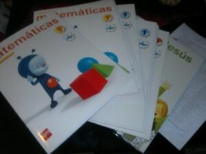 libros-de-texto-1-Small