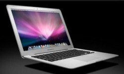 macbook-air-2014-P-370x215