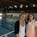 madrinas-waterpolo-torneo-babaria-valencia