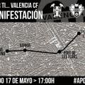 manifestacion-valencianista-17-de-mayo