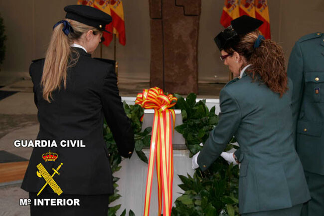 mujeres-guardia-civil