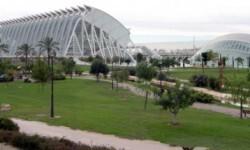 museo_ciencias-Portada-370x215