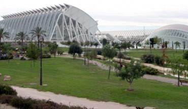 museo_ciencias-Portada-370×215