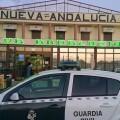 nuevaandalucia1