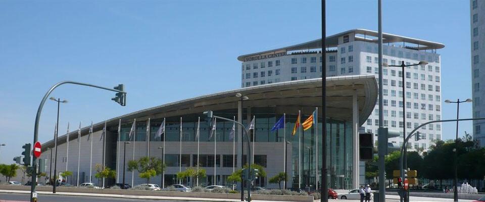palacio-de-congresos-consejo-administracion-enero-2014