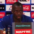 pape-diop-racismo-atletico
