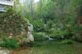 parque-natural-la-tinensa-grande