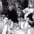 parroco-santa-monica