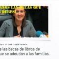 peticion-de-firmas-becas-libros-catala