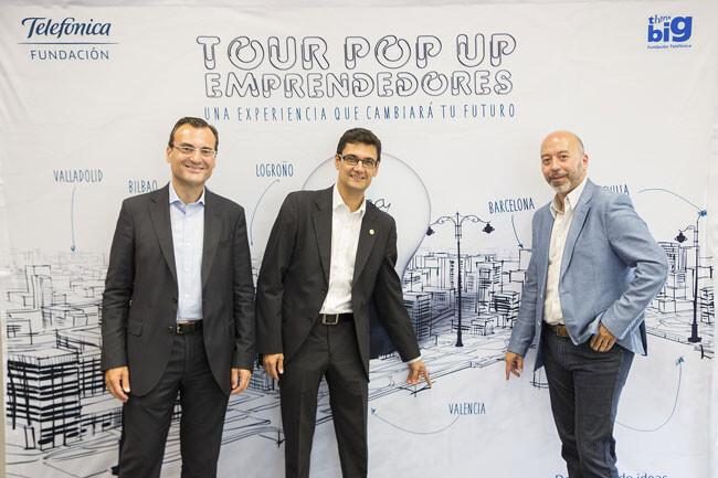 pop-up-emprendedores