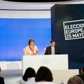 primera-rueda-de-prensa-elecciones-europeas