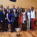 rus-campeonas-europa-atletismo