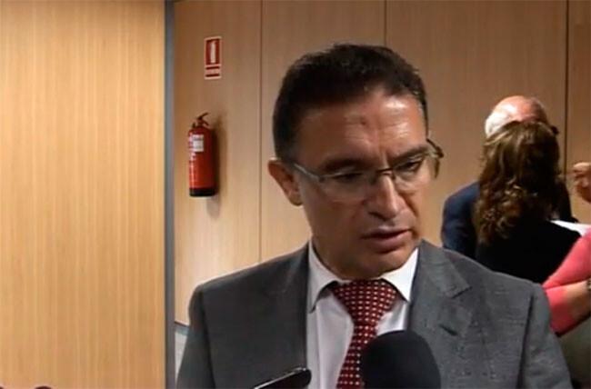 serafin-castellano-mediacion-penal-intrajudicial