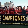 seven-campeón-2013