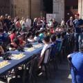 torneo-escolar-de-ajedrez-ciutat-vella