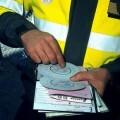 POLICIASGUARDIAS CIVILESLEGISLACIONESPAPELES
