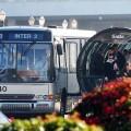 transporte-publico-politicos-brasil