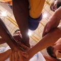 valenci-basket-manresa-post-equipo