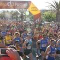 valencia-ciudad-repleta-de-deporte