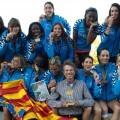 valencia-terra-i-mar-campeon-de-europa