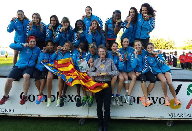 valencia-terra-i-mar-campeonas-de-europa-atletismo