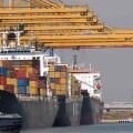 valenciaport-trafico-de-contenedores