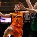 van-rossom-valencia-basket-joventut