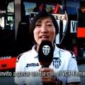 vcf-femenino-a-japon