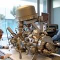 vsc-laboratorio
