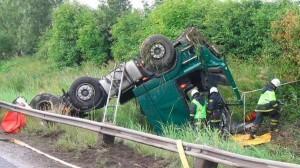 1-accidente-ok--644x362